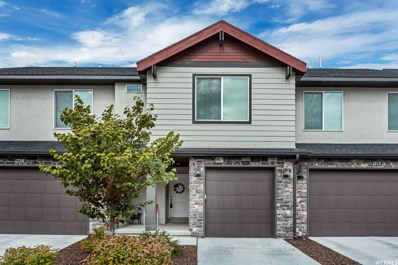 1718 W 50 N, Pleasant Grove, UT 84062 - #: 1559287