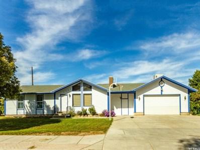 3594 W 3800 St S, West Valley City, UT 84119 - #: 1560141