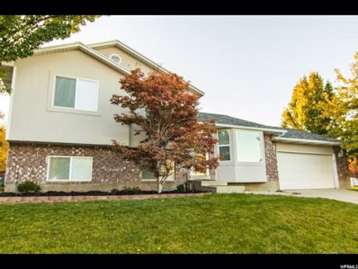 10048 S Queens Ferry Dr, South Jordan, UT 84009 - #: 1563813