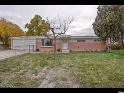 2991 W Amherst Ave, West Valley City, UT 84119 - #: 1564762