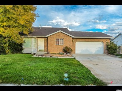888 N 1010 W, Pleasant Grove, UT 84062 - #: 1564834