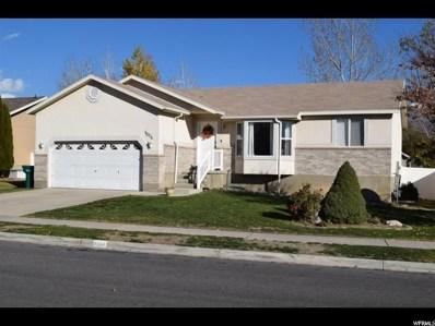 1554 N 180 W, Lehi, UT 84043 - #: 1566155