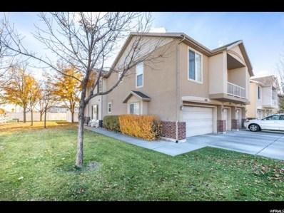 348 Birmingham Ln, North Salt Lake, UT 84054 - #: 1566301