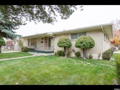 153 E Carlson Ave S, Midvale, UT 84047 - #: 1566355