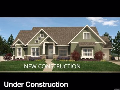 6435 W Newton Farm Dr S UNIT 115, West Valley City, UT 84128 - #: 1566837
