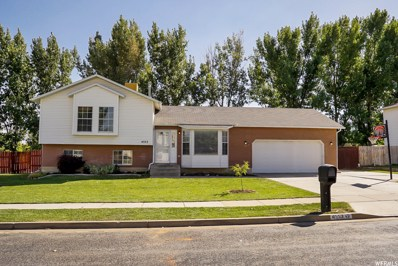 4553 W 1600 N, Plain City, UT 84404 - #: 1567018