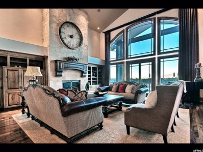 2582 Aspen Dr UNIT 4, Park City, UT 84060 - #: 1567574
