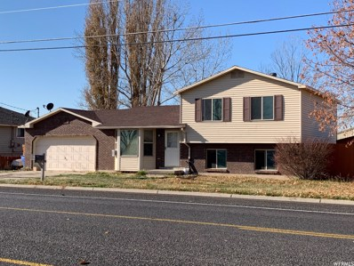 1893 N 4700 W, Plain City, UT 84404 - #: 1567991