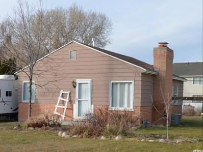 108 W 5000 S, Washington Terrace, UT 84405 - #: 1568769