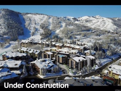7620 Sterling Ct UNIT 520, Park City, UT 84060 - #: 1569279