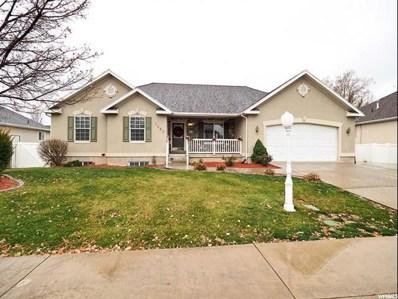 1483 W 920 N, Pleasant Grove, UT 84062 - #: 1569578