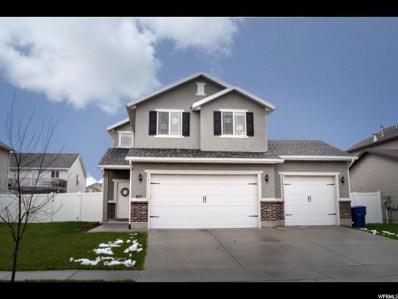917 Chatham Dr, North Salt Lake, UT 84054 - #: 1569693