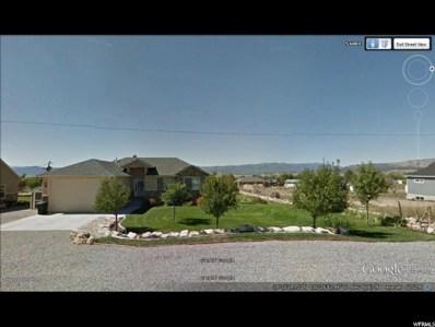 360 S 600 E, Mount Pleasant, UT 84647 - #: 1569787