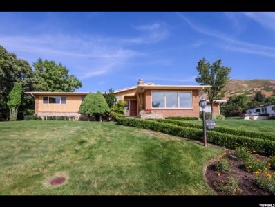1171 S Jaren Cir, Salt Lake City, UT 84106 - #: 1569885