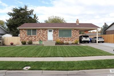 905 Casa Blanco Ave, Midvale, UT 84047 - #: 1570331
