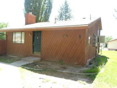 1450 E Sagewood, Price, UT 84501 - #: 1570441