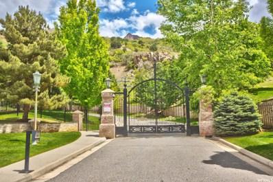 3641 E Chateau Park Cv, Salt Lake City, UT 84121 - #: 1570483