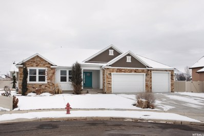 2505 S 260 E, Heber City, UT 84032 - #: 1570758