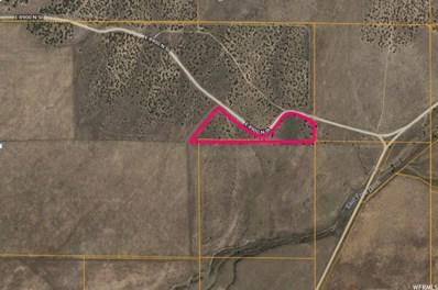 2900 E Sheep Trail Rd, Holden, UT 84636 - #: 1571224