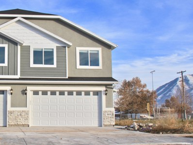 301 S Spanish Trails Blvd W, Spanish Fork, UT 84660 - #: 1572022