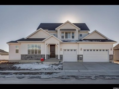 2777 N Holbrook Way, Lehi, UT 84043 - #: 1572202