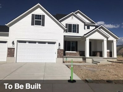 304 W 1650 S UNIT 37, Salem, UT 84653 - #: 1573039