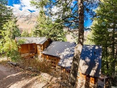 3027 Black Forest Dr, Sundance, UT 84604 - #: 1573698