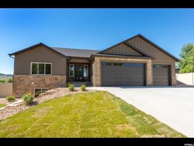 410 Old Farm Ln, Coalville, UT 84017 - #: 1573776