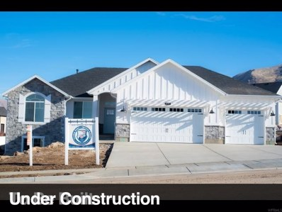 4766 W 2100 N UNIT 48, Plain City, UT 84404 - #: 1574091