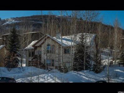 7483 Susans Cir, Park City, UT 84098 - #: 1574547