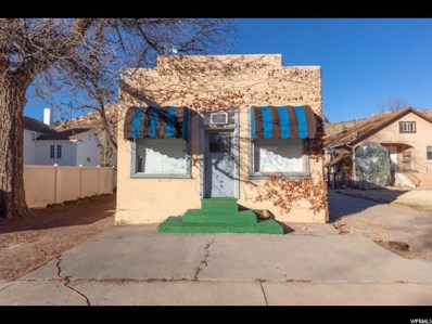 59 E Main, Rockville, UT 84763 - #: 1574612