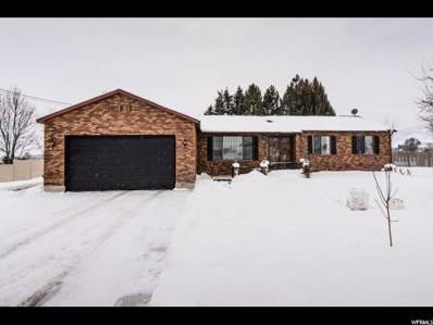 362 E Center, Clarkston, UT 84305 - #: 1575204