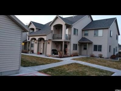 2542 W 500 S UNIT 8, Springville, UT 84663 - #: 1576455