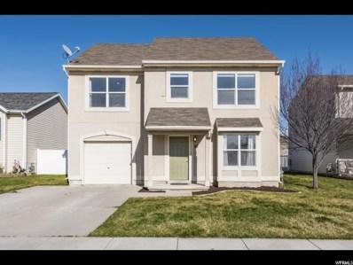 87 N Perth, Saratoga Springs, UT 84045 - #: 1590674