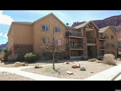 2511 E Redcliff Rd UNIT 1F, Moab, UT 84532 - #: 1593778