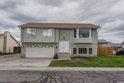 2942 S Roundtable, West Valley City, UT 84120 - #: 1597330