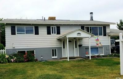 4942 S Southridge W, Taylorsville, UT 84129 - #: 1603571