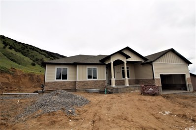 2522 N 2150 E, North Logan, UT 84341 - #: 1603602