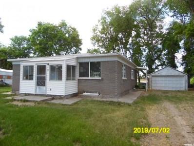 310 Pine, Rush Valley, UT 84069 - #: 1613766