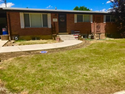 4460 W 5900 N, Bear River City, UT 84301 - #: 1617664