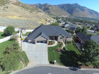 1163 E 3400 N, North Ogden, UT 84414 - #: 1619568