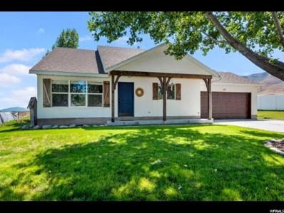237 W Casi Way S, Saratoga Springs, UT 84045 - #: 1624004