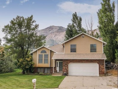 1254 E 3100 N, North Ogden, UT 84414 - #: 1629889