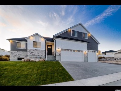 14226 S Maddy Heights Cir, Herriman, UT 84096 - #: 1630869