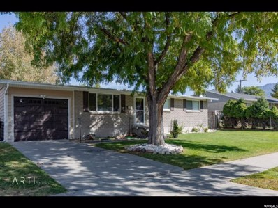 1249 E Forget Me Not Ave S, Sandy, UT 84094 - #: 1632364