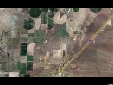 4590 W 2300 S, Meadow, UT 84644 - #: 1635782