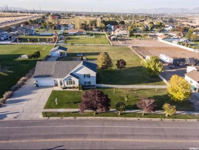 1936 W River View Dr, Bluffdale, UT 84065 - #: 1636674