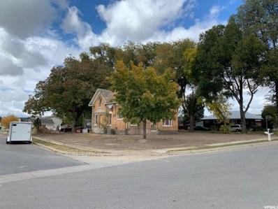 362 S Storrs Ave W, American Fork, UT 84003 - #: 1638280