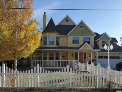 1685 W 4100 N, Spring Glen, UT 84526 - #: 1639296