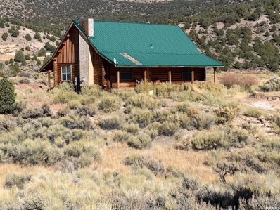 302 Little Meadow Ests UNIT 302, Antimony, UT 84712 - #: 1639451